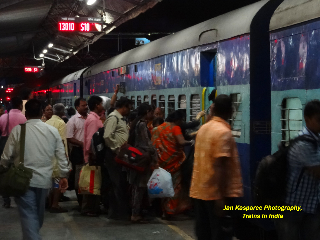 trains in india 5.jpg, 312kB