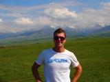 Kazachstan 1