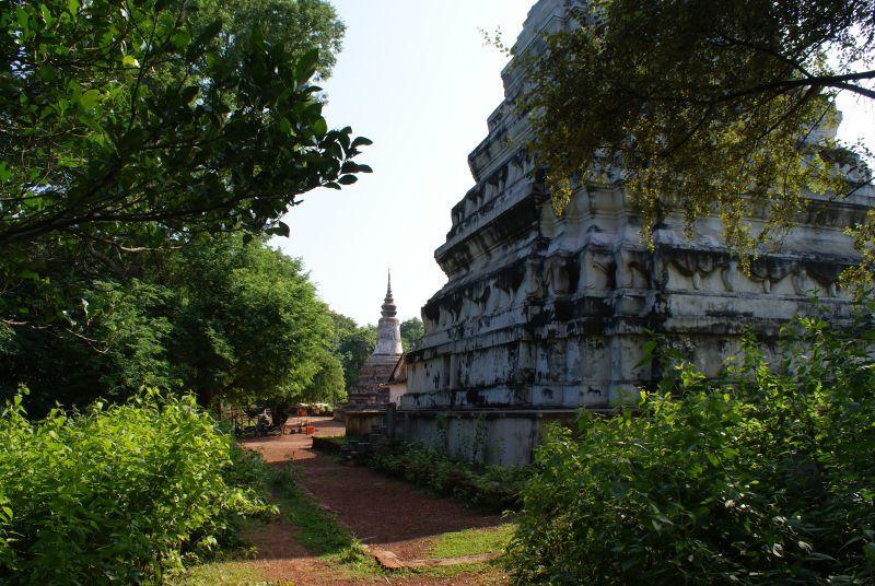 Cambodia- capital Phnomhpenh and its surroundings photo no. 37