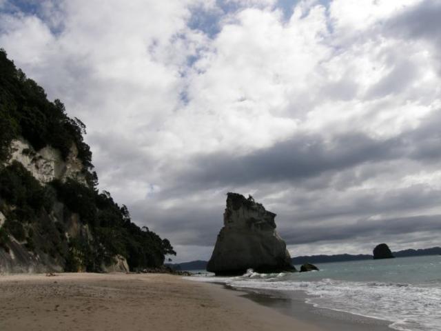 New Zealand photo no. 19
