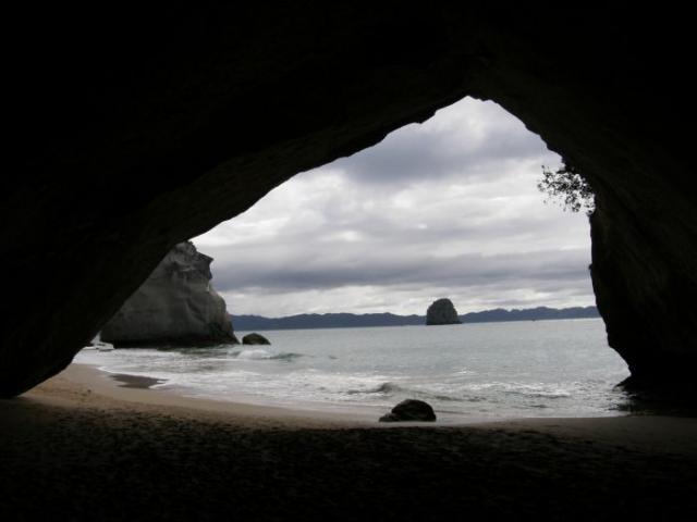 New Zealand photo no. 21