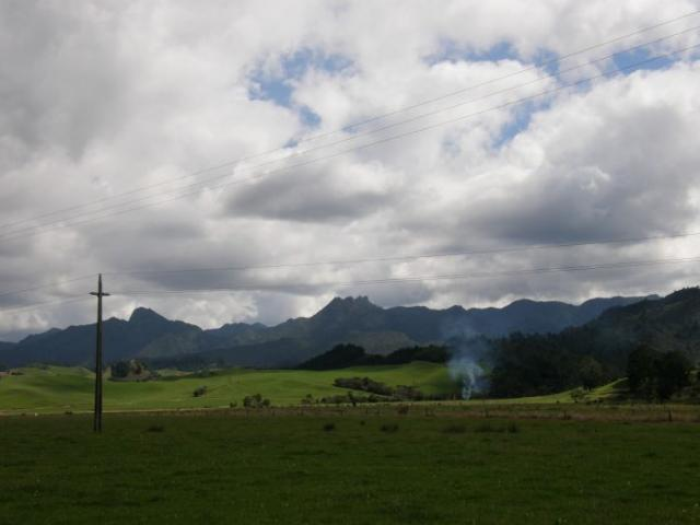 New Zealand photo no. 22