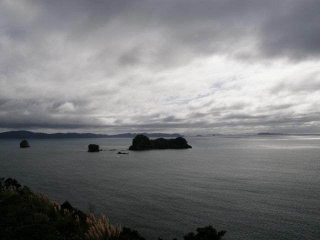 New Zealand photo no. 11