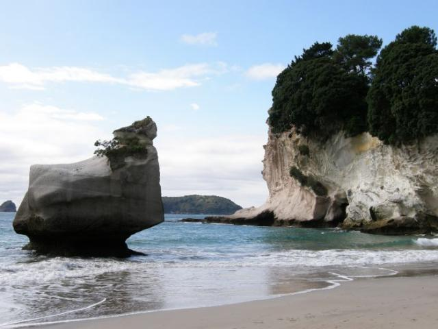 New Zealand photo no. 17