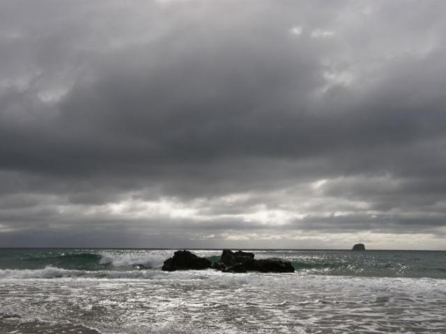 New Zealand photo no. 7