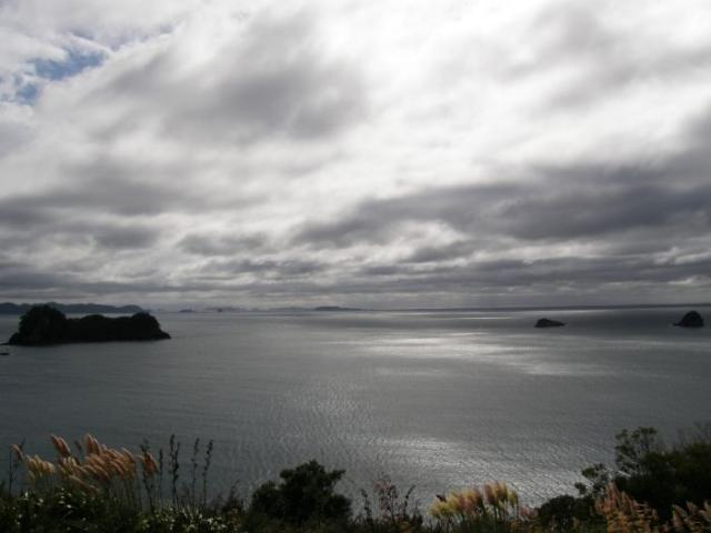 New Zealand photo no. 14