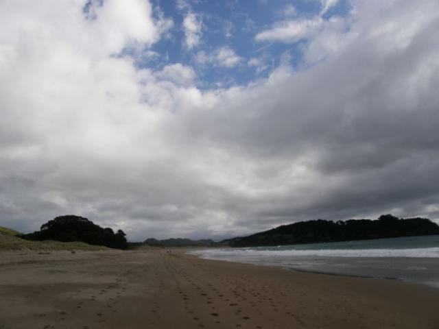 New Zealand photo no. 8