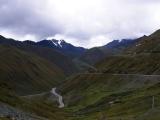 Peru- Machu Picchu a Aguas Calientes - 1 - Peru- Machu Picchu a Aguas Calientes