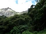 Peru- Machu Picchu a Aguas Calientes - 5 - Peru- Machu Picchu a Aguas Calientes