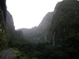 Peru- Machu Picchu a Aguas Calientes - 10 - Peru- Machu Picchu a Aguas Calientes