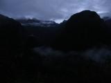 Peru- Machu Picchu a Aguas Calientes - 16 - Peru- Machu Picchu a Aguas Calientes