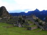 Peru- Machu Picchu a Aguas Calientes - 23 - Peru- Machu Picchu a Aguas Calientes