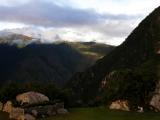 Peru- Machu Picchu a Aguas Calientes - 28 - Peru- Machu Picchu a Aguas Calientes
