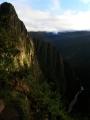 Peru- Machu Picchu a Aguas Calientes - 30 - Peru- Machu Picchu a Aguas Calientes