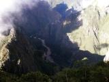 Peru- Machu Picchu a Aguas Calientes - 34 - Peru- Machu Picchu a Aguas Calientes