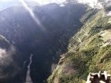 Peru- Machu Picchu a Aguas Calientes - 36 - Peru- Machu Picchu a Aguas Calientes