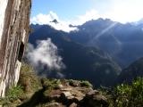 Peru- Machu Picchu a Aguas Calientes - 38 - Peru- Machu Picchu a Aguas Calientes