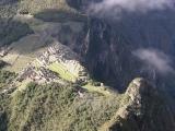 Peru- Machu Picchu a Aguas Calientes - 40 - Peru- Machu Picchu a Aguas Calientes