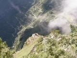 Peru- Machu Picchu a Aguas Calientes - 41 - Peru- Machu Picchu a Aguas Calientes