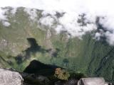 Peru- Machu Picchu a Aguas Calientes - 42 - Peru- Machu Picchu a Aguas Calientes