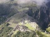 Peru- Machu Picchu a Aguas Calientes - 44 - Peru- Machu Picchu a Aguas Calientes