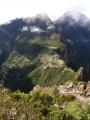 Photo Peru- Machu Picchu and Aguas Calientes