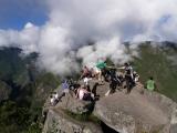 Peru- Machu Picchu a Aguas Calientes - 47 - Peru- Machu Picchu a Aguas Calientes