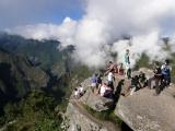 Peru- Machu Picchu a Aguas Calientes - 48 - Peru- Machu Picchu a Aguas Calientes
