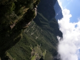 Peru- Machu Picchu a Aguas Calientes - 52 - Peru- Machu Picchu a Aguas Calientes