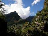 Peru- Machu Picchu a Aguas Calientes - 54 - Peru- Machu Picchu a Aguas Calientes