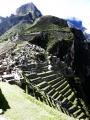 Peru- Machu Picchu a Aguas Calientes - 62 - Peru- Machu Picchu a Aguas Calientes