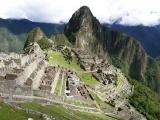 Peru- Machu Picchu a Aguas Calientes - 70 - Peru- Machu Picchu a Aguas Calientes