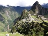 Peru- Machu Picchu a Aguas Calientes - 72 - Peru- Machu Picchu a Aguas Calientes