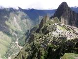 Peru- Machu Picchu a Aguas Calientes - 73 - Peru- Machu Picchu a Aguas Calientes