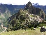 Peru- Machu Picchu a Aguas Calientes - 77 - Peru- Machu Picchu a Aguas Calientes
