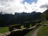 Peru- Machu Picchu a Aguas Calientes - 79 - Peru- Machu Picchu a Aguas Calientes