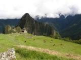 Peru- Machu Picchu a Aguas Calientes - 82 - Peru- Machu Picchu a Aguas Calientes