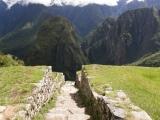 Peru- Machu Picchu a Aguas Calientes - 83 - Peru- Machu Picchu a Aguas Calientes