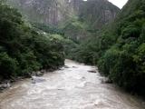 Peru- Machu Picchu a Aguas Calientes - 85 - Peru- Machu Picchu a Aguas Calientes