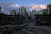Photo Vancouver spring 2012