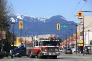 Vancouver, jaro 2012 - 8 - Vancouver, jaro 2012