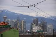 Vancouver, jaro 2012 - 28 - Vancouver, jaro 2012