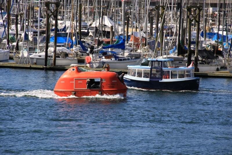 Vancouver spring 2012 photo no. 43
