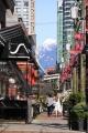Vancouver, jaro 2012 - 51 - Vancouver, jaro 2012