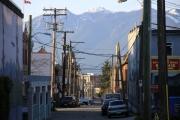 Vancouver, jaro 2012 - 69 - Vancouver, jaro 2012