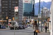 Vancouver, jaro 2012 - 73 - Vancouver, jaro 2012